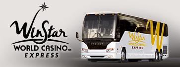 Bus casino winstar trends in online gambling